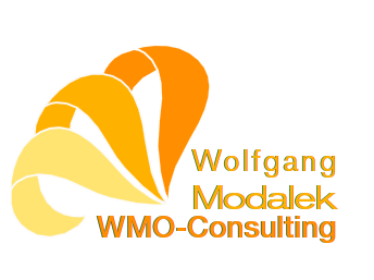 WMO-Consulting